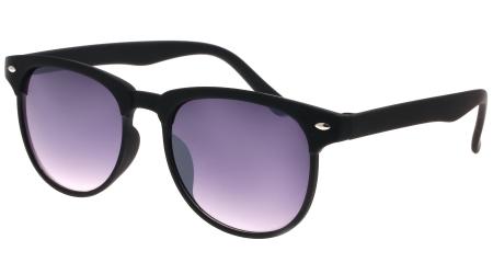 A40352 Black - Grey lenses  (138264)