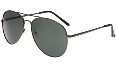 A10312 Gun - Green lenses  (138267)