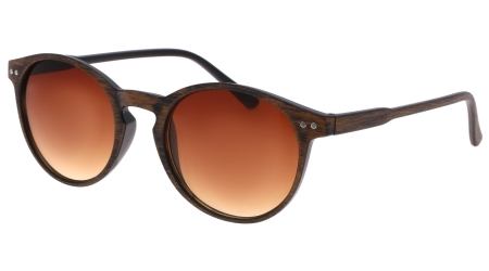A40357 Brown - Brown lenses  (138270)