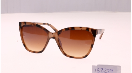 A60705 Ocelot Beige - Brown lenses  (138279)