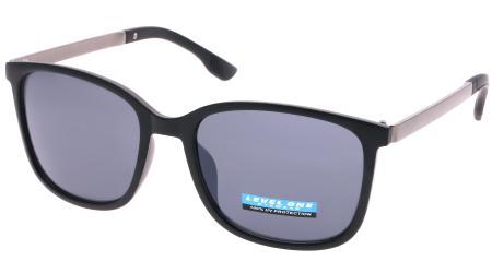 L2139 Black - Grey lenses  (138309)