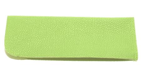 2208 Green (138350)
