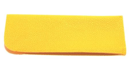 2208 Yellow (138351)