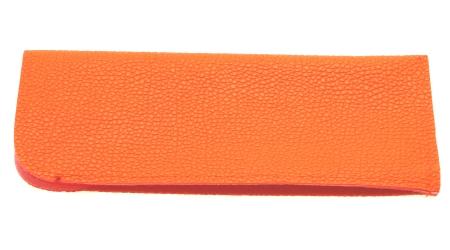 2208 Orange (138352)