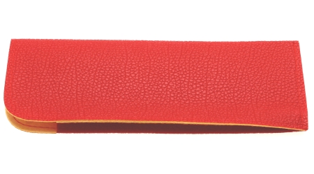 2208 Red (138353)