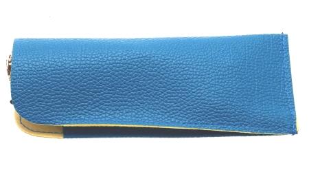 2208 Blue (138355)