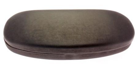 5230-B/3. Grey (138789)