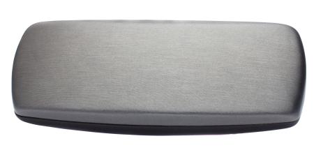 DD507AD/4. Grey (138793)