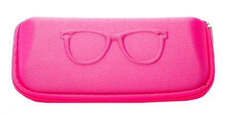 9023 Pink (138797)