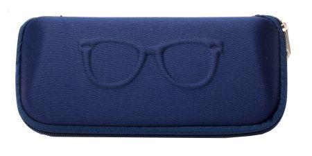 9023 Dark blue (138801)