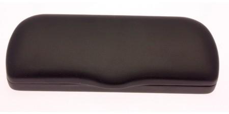 DF5020 Black (138802)