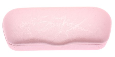 5290B Pink (138806)