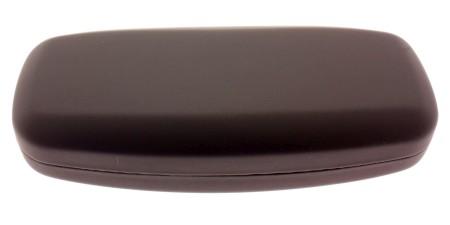 H6095 Grey (138904)