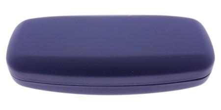 H6095 Blue (138905)