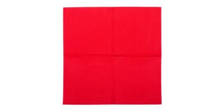 B-220 Red (138975)