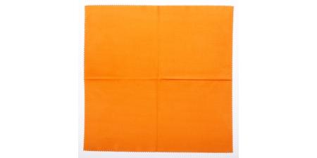 B-220 Orange (138976)