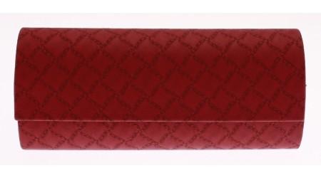 H8091/6. kat. Red (139039)
