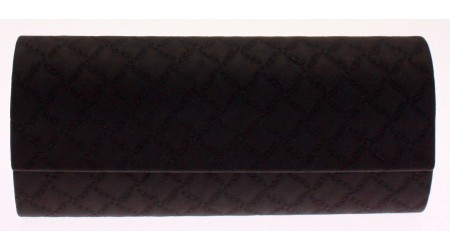 H8091/6. kat. Black (139040)