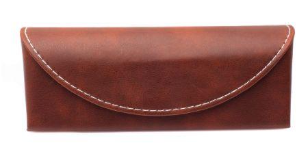 H8048 Brown (156552)