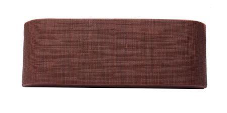 H8103 Brown (156556)