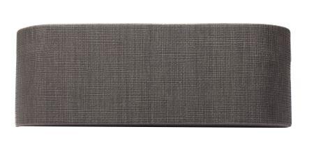 H8103 Dark Grey (156557)
