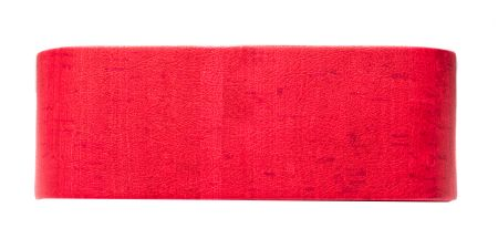 H8103 Red (156558)