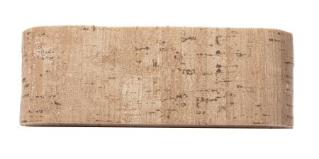 H8103 Light grey (156559)