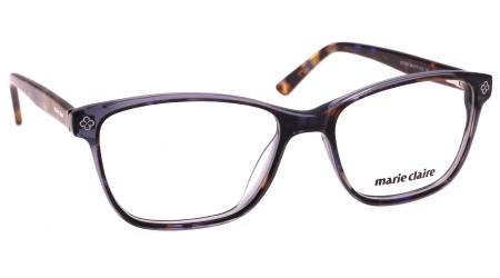 MC628 3B  (158886)