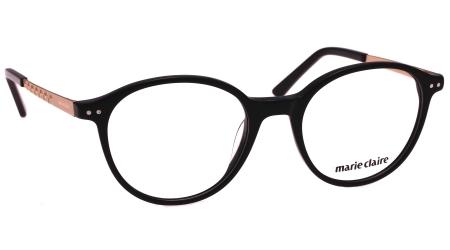 MC688 12  (158900)