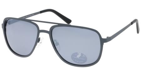 Dunlop Sun 35 Grey 55 (160638)