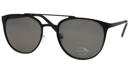 Dunlop Sun 37 Black 54 (160639)