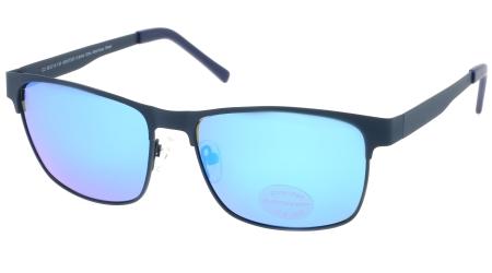 Dunlop Sun 39 Dark Blue 56 (160644)