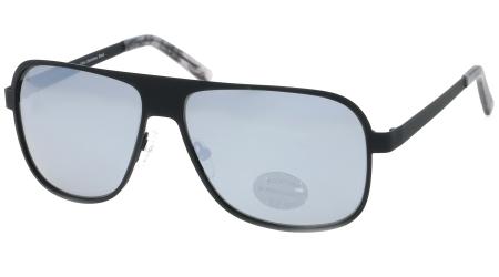 Dunlop Sun 40 Black 59 (160645)