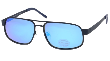 Dunlop Sun 41 Dark Blue 57 (160647)