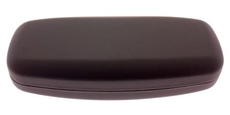 H6095 Black (160826)