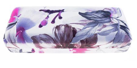H6219 Pink (160830)