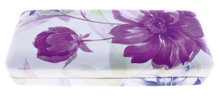 H6219 Purple (160831)