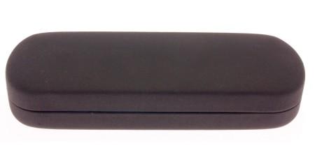 H6050 Black (160842)