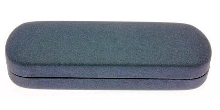 H6050 Dark blue (160843)
