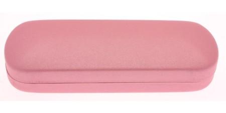 H6050 Pink (160844)