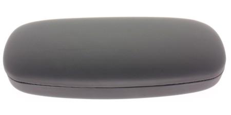 H6024B Grey (160847)