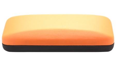 H6079 Orange (160850)