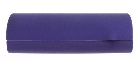 H8036 Purple (160855)