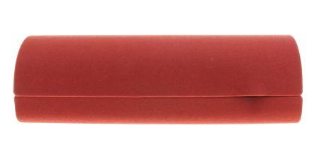 H8036 Claret (160856)