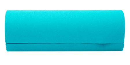 H8036 Turquoise (160857)