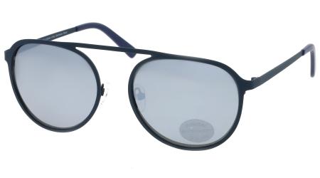 Dunlop Sun 38 Blue 55 (160949)