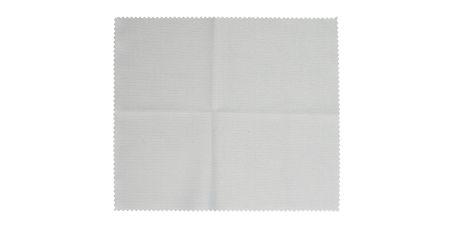 KNIT-2 Optix Grey (164476)