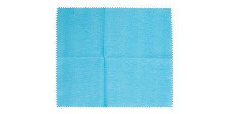 KNIT-2 Optix Light blue (164479)
