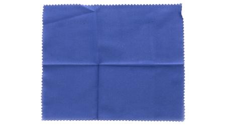 KNIT-2 Optix Dark blue (164480)