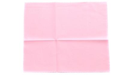 KNIT-2 Optix Pink (164481)